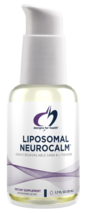 Liposomal NeuroCalm™ 1.7 fl oz (50 ml) liquid